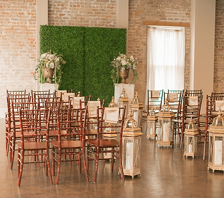 Wedding_Event_Venue_New_Orleans.png