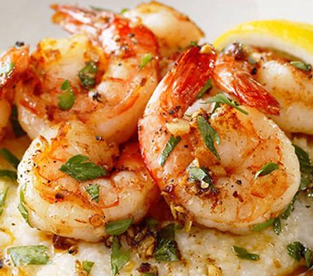 New_Orleans_Catering_Menus.jpg