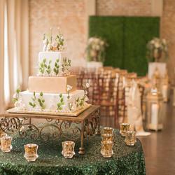 Wedding_with_Greenery_Backdrop