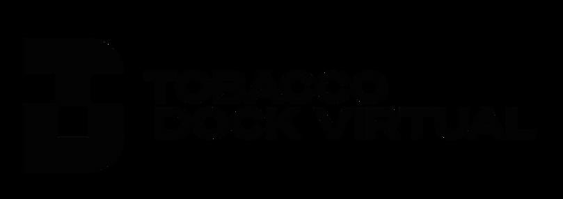 TDV_LogoType_Black_RGB-01.png