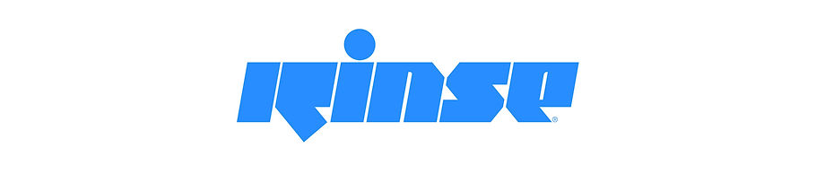 rinse-logotype-blue-high-res-centred-top