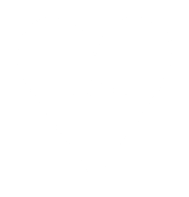 love-message-icon-transparent-20.png