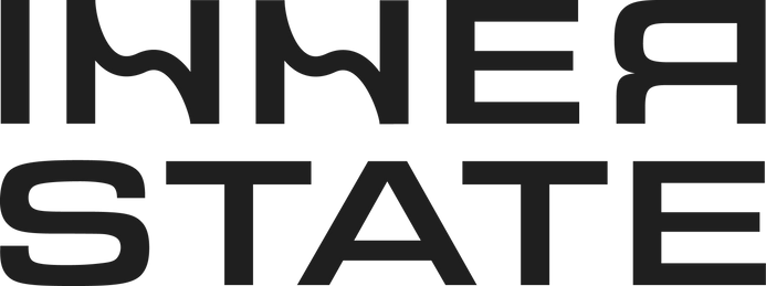 IS_DE_Logo_Charcoal.png