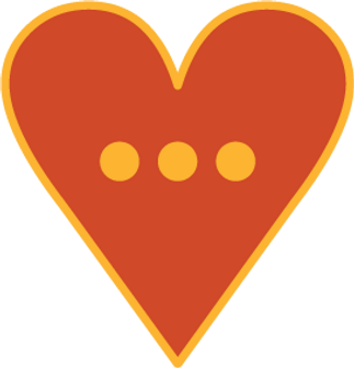 love-message-icon-no-shadow.png