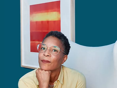 Celebrating Black History: Karen J. Revis, 2019 Artist In Residence