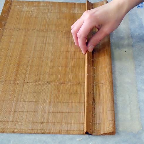 Japanese Papermaking Workshop