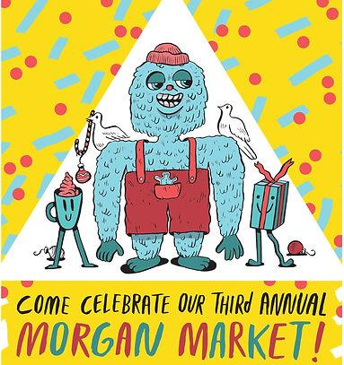 Morgan Market.jpeg
