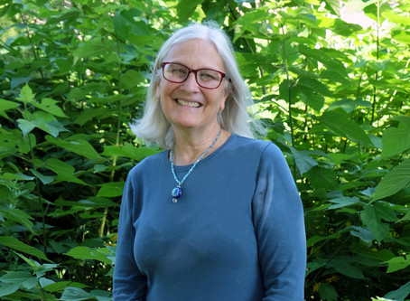 The Morgan Conservatory Board of Directors Appoints New Executive Director