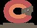 FFF_web_logo (1).png