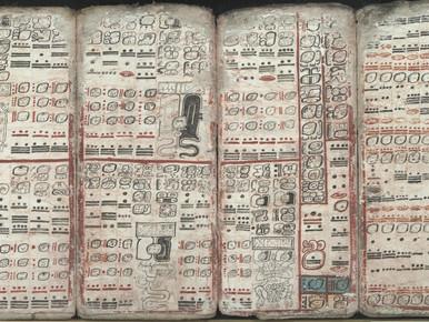 Empieza pronto el Proyecto Aprendizaje Maya