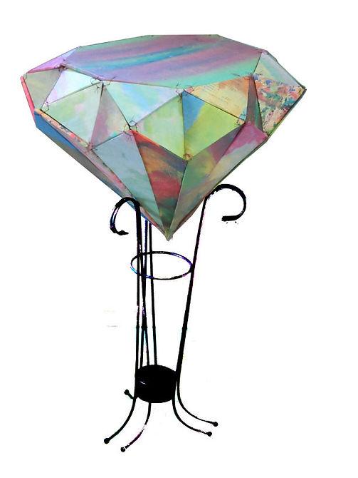 Juli Edberg rainbow diamond 1.jpg