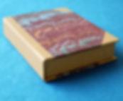 BookBox2.jpg