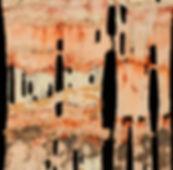 Bennett_HardandSoft_Image04_website.jpg