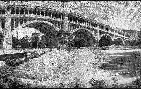Vaughn Bridge Swirl.jpg