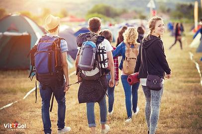 tipps-for-festival-campers.jpg