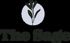 The Sage Logo.png