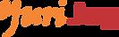 yurijoy-logo.png