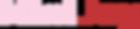 minijoy-logo.png