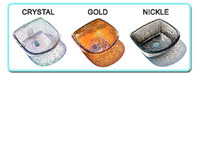 glass-bowl-color3.png