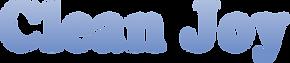 cleanjoy-logo.png