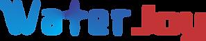 waterjoy-logo.png