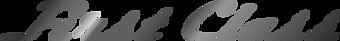 firstclass-logo.png