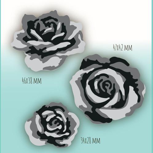 Картинки по запросу ножи для вырубки я покажу вас розам