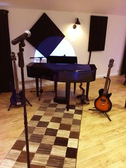 PIANO+GUITARES