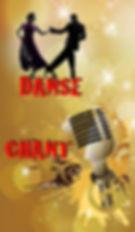 Danse-chant-.jpg