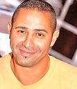 Portrait ok.JPG