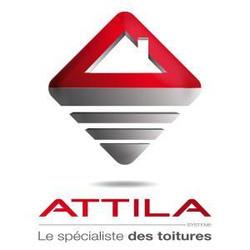 Attila Systeme