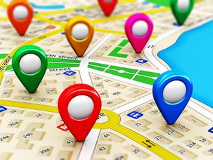 Le référencement Google pour les professionnels et les TPE-PME