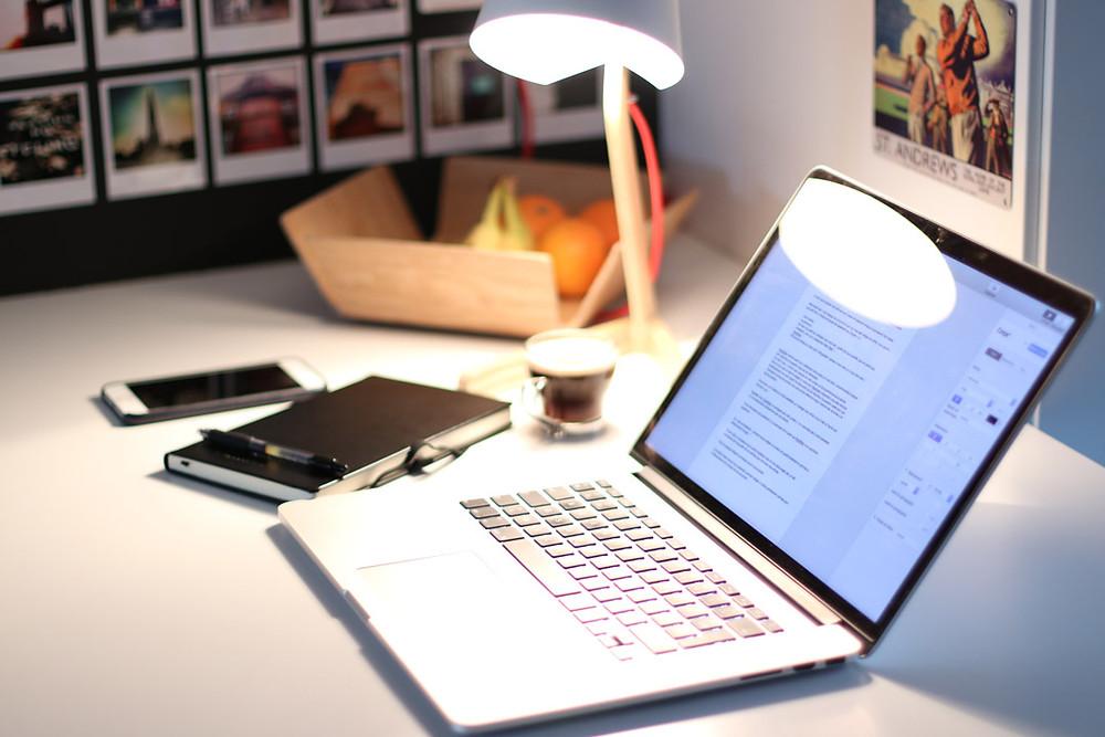 comment rédiger un article optimisé pour le référencement