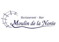 Restaurant-Bar-Poitiers-Biard-Aeroport