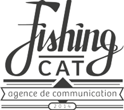logofishingcat