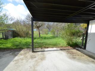 PESSAC - Parc Bourgailh (D02042019)