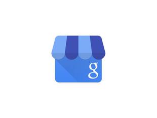 4 Astuces pour gérer les avis de son entreprise sur Google My Business !