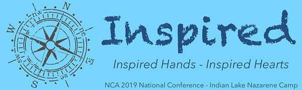 Inspired Logo 2019 NCA.jpg
