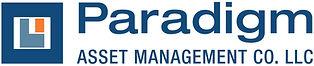 Paradigm Logo Large.jpg