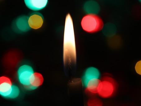 Christmas and Mental Health