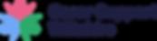 csw_logo_blue_screen_rgb.png
