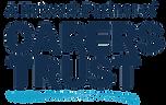 colour-np-logo.png