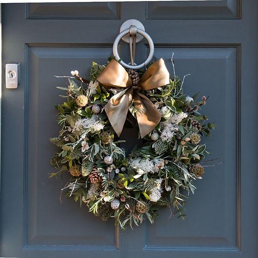 nordic-foliage-door-wreath-christmas-wreaths-christmas.jpg