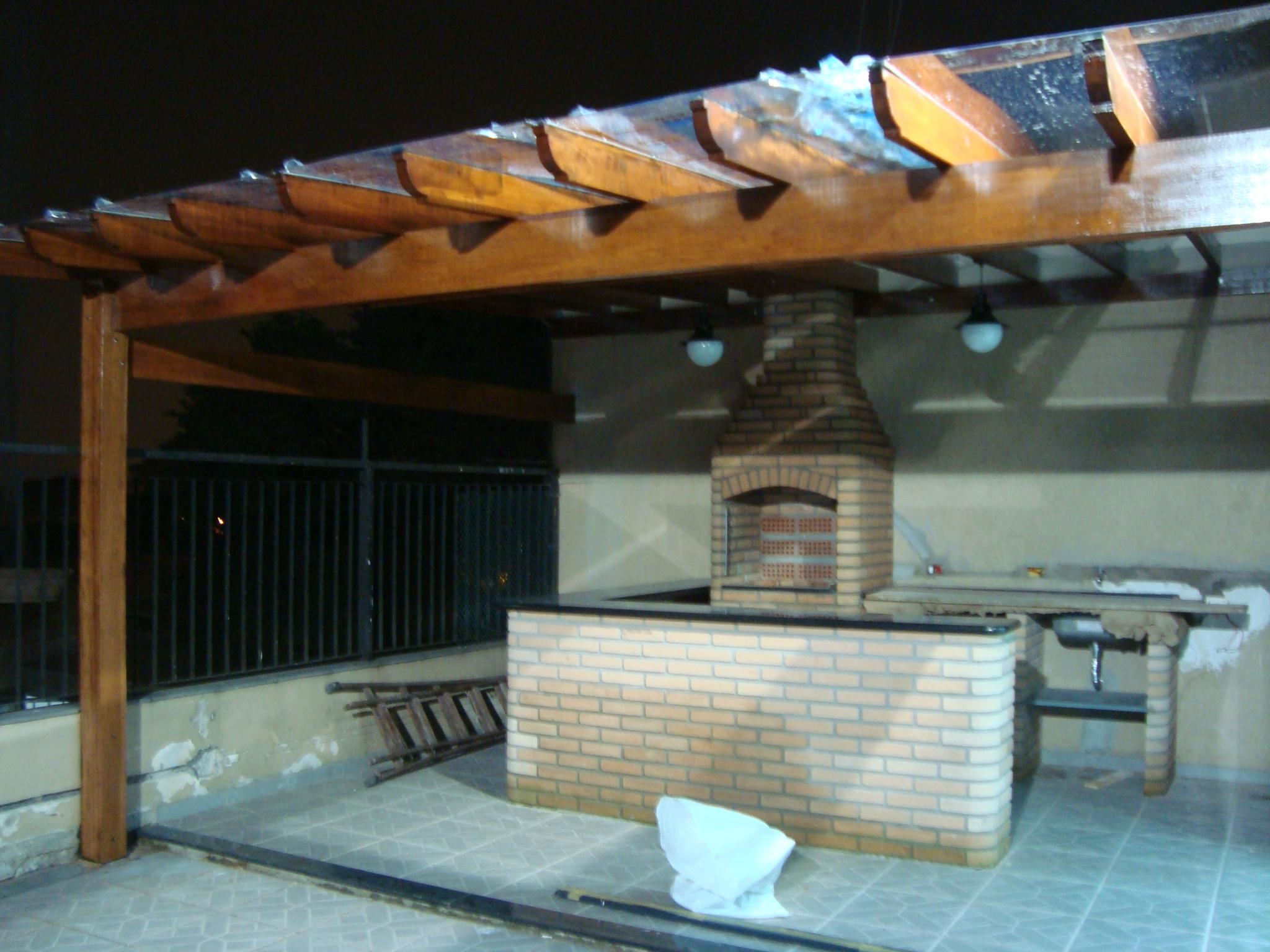 coberturas telhados foto pergolado5