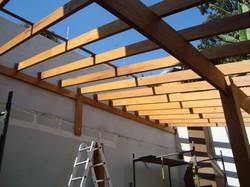 coberturas telhados foto pergolado1