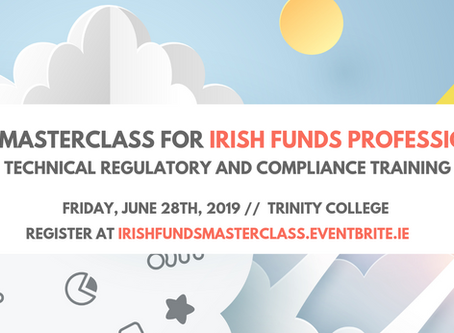 Funds Masterclass by Aquest