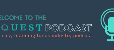 The Aquest Podcast – Episode 12: What 2019 holds in store
