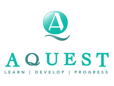 AQUEST Tutorial – UCITS Eligible Assets Rules