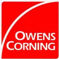 OWENS CORNING telhas shinge