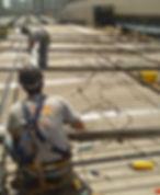 Para serviços de Telhados, Telhados e Coberturas, Telhado, Telhado e Cobertura, Telhado Shingle, Telhado Colonial, Telhados Shingle, Telhado industrial, telhados industriais reforma, cobertura de galpão industrial, Telhados de galpões industriais, Telhado metálico, telhados metálicos industriais, telhado metálico para galpões, telhado metálico para galpões industriais, Telhados industrias metálicos, Construção de Telhados, Construções Metálicas para galpão, Construção de Telhado Metálico, Construção de telhado para galpão, Construção de telhado metálicos para galpão, construção de cobertura metálica, Construção de cobertura metálica para galpão, Construção de estrutura metálica, Construção de estruturas metálicas para galpões, Construção de galpão metálico, Construção de telhado industrial, Construção de cobertura industriais, Cobertura em estrutura metálica, Cobertura metálica com telha sanduíche, Estrutura metálica com telha sanduíche,Coberturas industriais, Coberturas metálicas